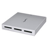 Sonnet Qio SxS Media Reader Thunderbolt