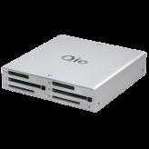 Sonnet Qio Universal Media Reader PCIe