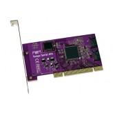 Sonnet Tempo SATA PCI Card