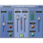 Sonnox Trans Mod HD-HDX