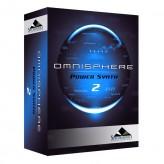 Spectrasonics Omnisphere 2