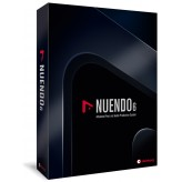 Steinberg Nuendo 7 Update from version 6.5 incl. Nuendo Expansion Kit