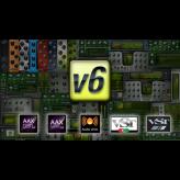McDSP Studio Native v5 to Native v6 Upgrade
