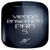 VSL Vienna Ensemble PRO 5 License