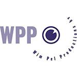 Nieuwe filmstudio Wim Pel Producties
