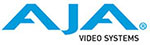 AJA Video Systems