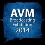 AVM2014