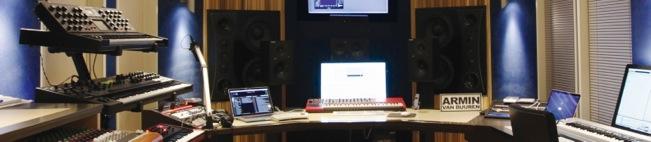 Armin Studio 2014-3
