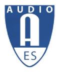 aes_logo
