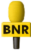 Business Nieuws Holding BV (BNR)