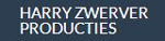 Harry Zwerver Producties