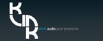 Klink Audio