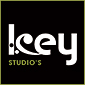 Key Productions