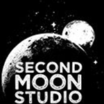 Second Moon Productions