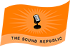 The Sound Republic