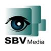 SBV Media