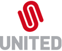 United 4 All