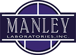 Manley Laboratories Inc