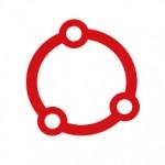Ontwerp_Installatie_logo