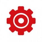 Over_MSV_logo