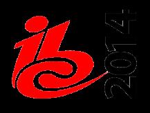 IBC_2014_logo_cmyk_tr
