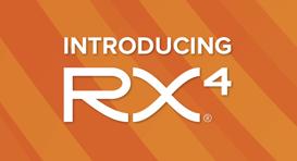 Intro_RX4_small