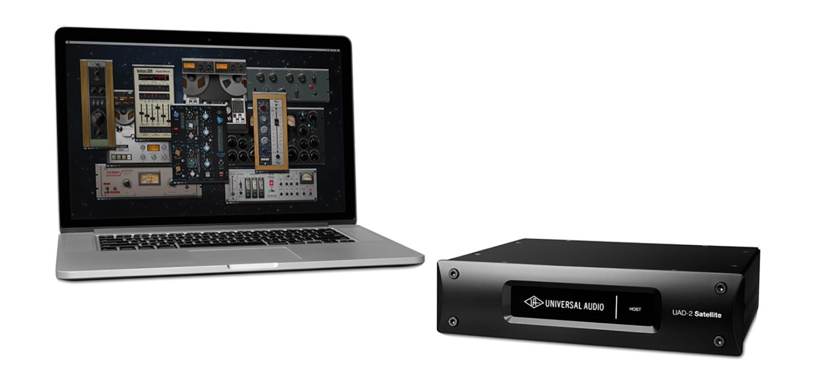 1 Satellite TB MacBookPro