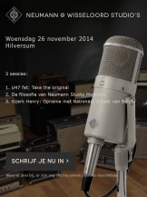 MSV-okt-mailing-Neumann@Wisseloord7
