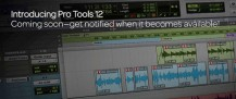 Pro-Tools-12-With-Collaboration