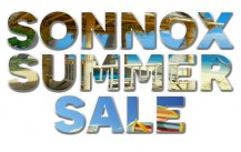 sonnox-summer-sale2015