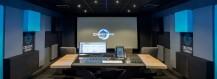 MSV realiseert eerste Benelux Dolby Atmos(R) Home faciliteit voor Creative Sounds