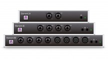 Apogee Element Line Up