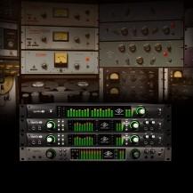 Apollo Dream Studio Promo