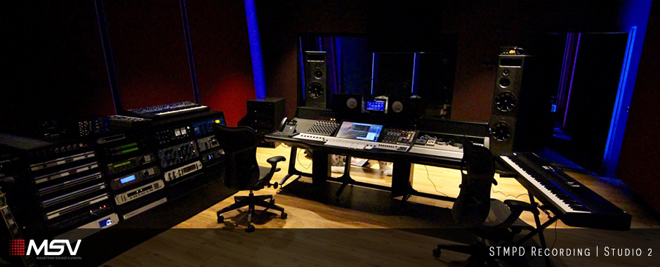 7-STMPD_Studio2
