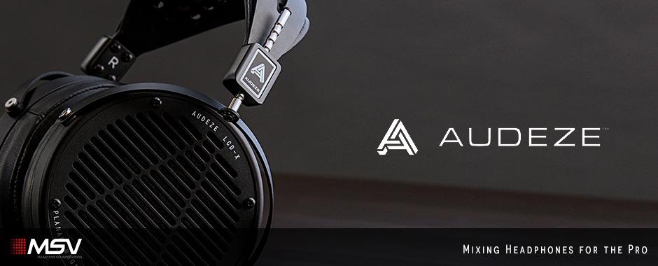 Audeze_headphones_Front