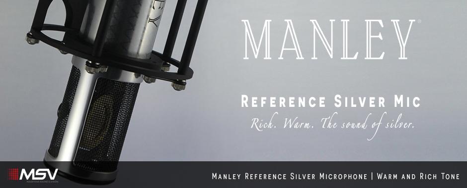 Manley_Ref_Silver