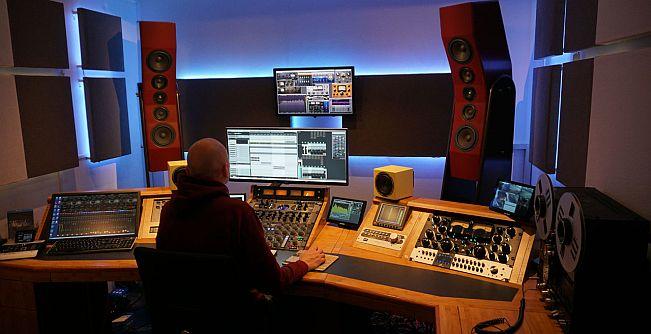 Studio_AR_Online_Mastering