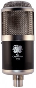 Charter Oak E700