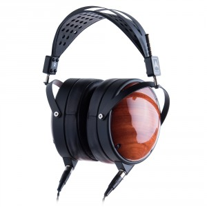 Audeze LCD-XC Closed-Back Headphone