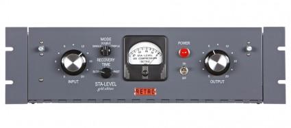 RETRO Instruments Sta-LevelPair
