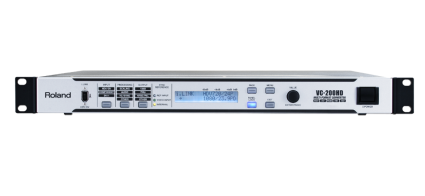 Roland VC-200HD