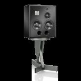 ATC SCM110A SL Pro