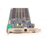 Avid HD Accel card (Used, PCIe)