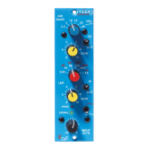 Maag Audio EQ2-500