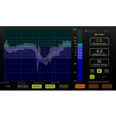NUGEN Audio VisLM-H + LM-Correct