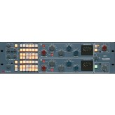 Neve 8051 5.1 Surround Compressor/Limiter