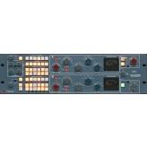 Neve 8051 5.1 Surround Compressor/Limiter