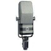 AEA CE R44 Ribbon mic