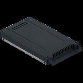 Roland F-1 HD120