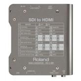 Roland VC-1-SH